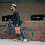 Waarom iedereen op de e-bike naar het werk zou moeten