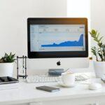 Waarom kiezen voor een online boekhoudprogramma