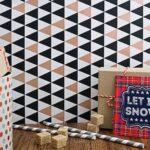 Wat voor kerstpakket geef jij jouw personeel aan het einde van dit rare jaar