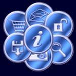 Vijf tips bij het kiezen van een betrouwbare webhosting partij