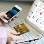 Welke online betaalmethode kies jij voor je webshop
