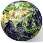 Wereld staat voor grote uitdagingen
