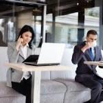 De voor- en nadelen van het werken op afstand