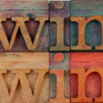Het Nieuwe Werken en afspraken over resultaten