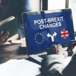 Zakendoen met VK na brexit