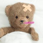 Ziekteverzuim en HNW