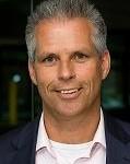 Het Nieuwe Werken Interview: Aart Bos van Boer & Croon NeXtrategy