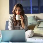 Flexibel werken: deze 4 zaken zijn essentieel