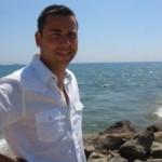 """Interview: """"De MKB-coöperatie: Het Nieuwe Werken voorbij!"""""""