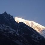 De Himalaya en Het Nieuwe Werken