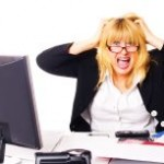 Multitasken op het werk: goed of slecht?