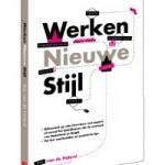 Boekreview 'Werken Nieuwe Stijl' - Bas van de Haterd