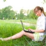 Digitale Mobiliteit: Productiviteit en vitaliteit binnen het MKB én meer ruimte op de Nederlandse wegen