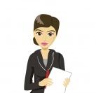 In de praktijk: Managementassistentes over Het Nieuwe Werken (2)