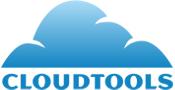 CloudTools
