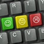 Slachtoffert Het Nieuwe Werken de communicatie met de klant?