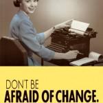 10 Quotes die je inspireren en aansporen tot verandering