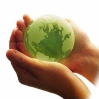 Het Nieuwe Werken en een duurzame toekomst