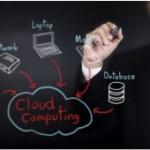 Flexwerken en de cloud: technologische ontwikkeling met een grote invloed op de werkvloer