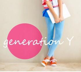 generatie Y