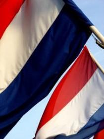 HNW en Hollands denken