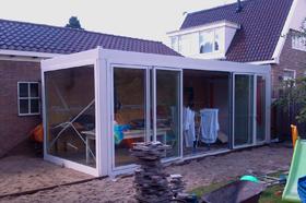 ideale-thuiswerkplek-leggen-terrasplanken