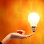 Hoe plezier te hebben en je creativiteit te stimuleren