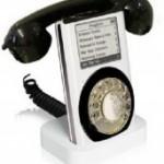 Communicatiemiddelen: gebruik de juiste tool