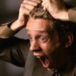Veel zoeken in je digitale wereld maakt je dom…..Hoe kun je dat voorkomen?