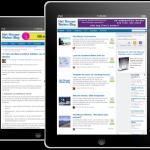 9 Onmisbare iPad applicaties voor zakelijk gebruik