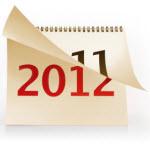 HNW kalender 2011 2012