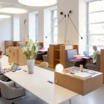 Freelancers: de ambassadeurs van Het Nieuwe Werken?