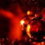Fijne feestdagen en een gelukkig 2014