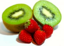 kiwi-and-strawberry-775337-m