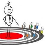 Hoe komen medewerkers in beweging?