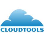 CloudTools: lees alles over online tools en software