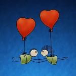 Grenzeloze Liefde