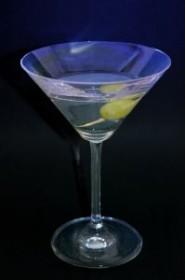 Martini-concept en HNW