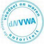 Het Nieuwe Werken bij de nVWA