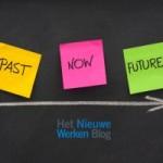 Eerste half jaar HNWBlog: de cijfers en plannen voor de toekomst