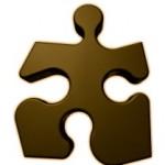 In de praktijk: Managementassistentes over Het Nieuwe Werken (1)