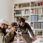 5 tips voor het werven en selecteren van toptalent in de huidige markt
