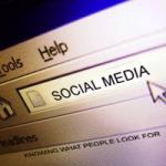 Gebruik van Enterprise Social Media binnen Nederland