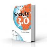 Society 3.0: Nieuw perspectief voor de toekomst [Recensie]