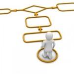 Kostenloos over op Het Nieuwe Werken in 4 stappen