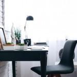 Hoe creëer je de perfecte thuiswerkplek?