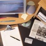 Management en Het Nieuwe Werken - kan de leidinggevende naar huis?