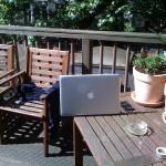 Thuiswerken: de nieuwe trend voor werknemers en zelfstandigen