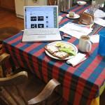Flexibele werkuren: goed voor mij of juist mijn werkgever?