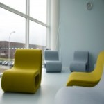 Efficiënt gebruiken van kantoorruimtes, fluitje van een cent?